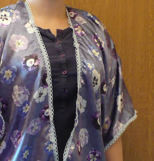 kimono couture tuto 3