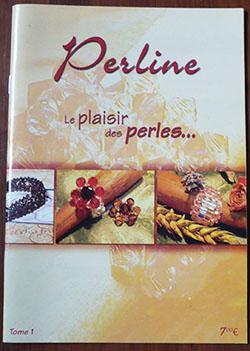 perline tome 1