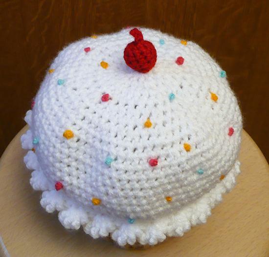 bonnet cupcale crochet tuto gratuit