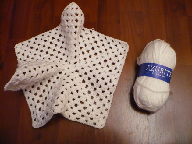 shrug crochet blanc4