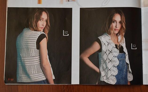 model-crochet-gilet-ideal-crochet