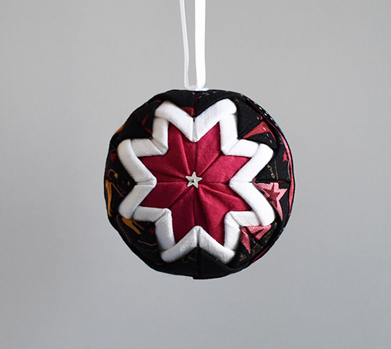 boule-patchwork-rose1