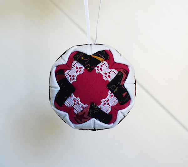 boule-patchwork-rose42