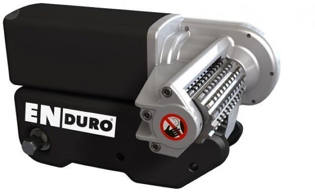 Movedor Enduro