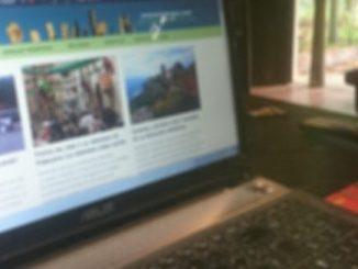 Construir un blog desde cero