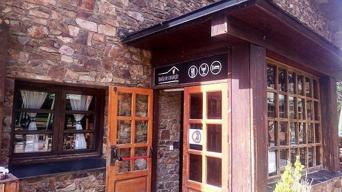 Naturlandia Andorra