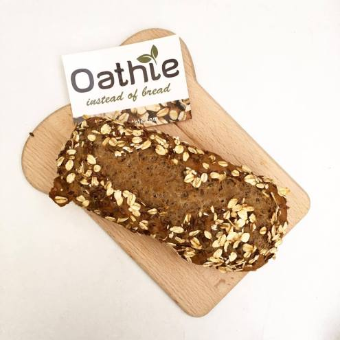 Oathie brood
