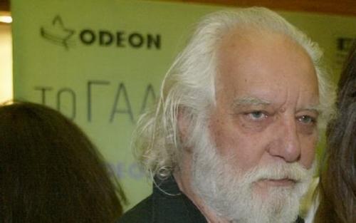 dionysis_fotopoulos_skinika