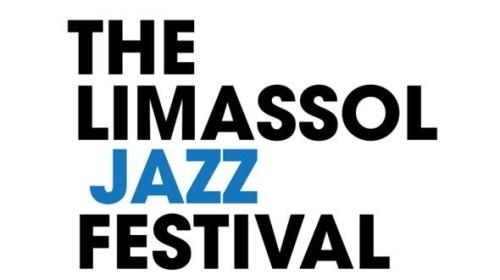 the_limassol_jazz_festival