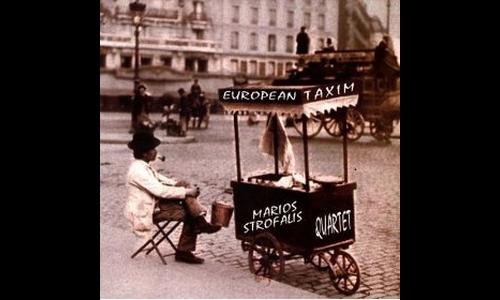 european_taxim_marios_strofalis