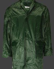 Galaxy Rain Green 507