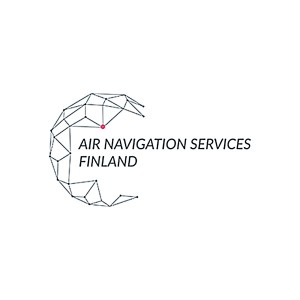 AirNavicationServicesFinland