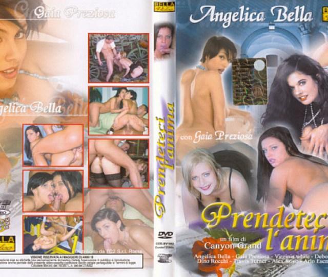Prendeteci L Anima Angelica Bella Download Incest Taboo Free Porn Movies