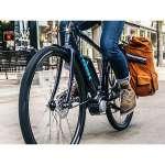 Ride & Win e-bikeキャンペーン