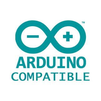 Tarjetas compatibles