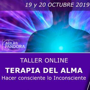 Taller-Terapia-del-Alma