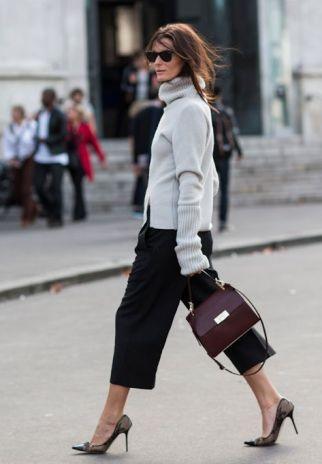 Handbags5