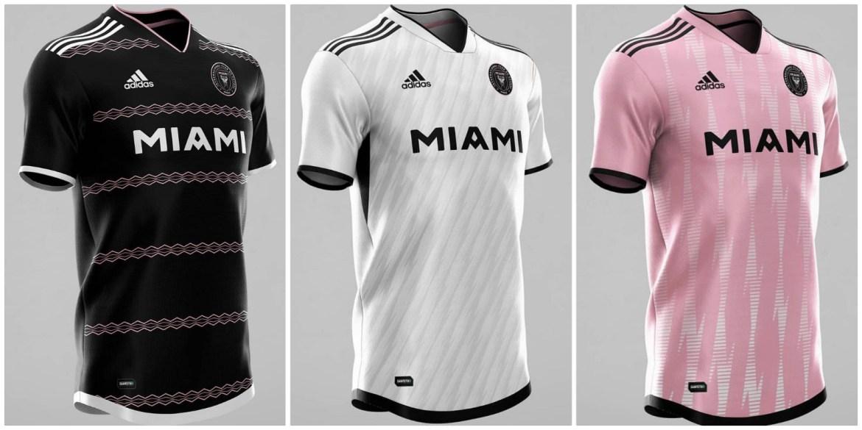 Inter-Miami-x-Saintetixx.jpg