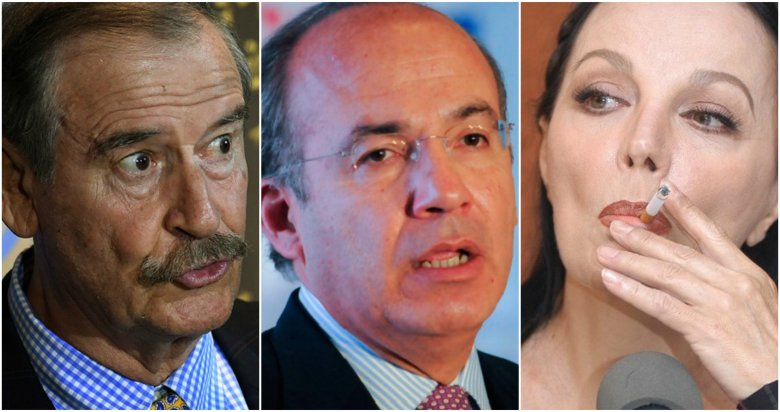 expresidentes-de-mexico-pensiones