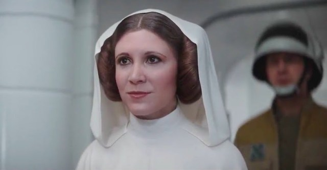 carrie-fisher-feat-copie.jpeg