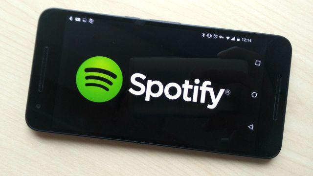 spotify (2).jpg