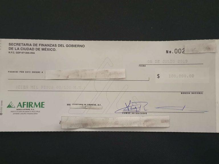 cheque-para-comprar-sutgcdmx-768x576