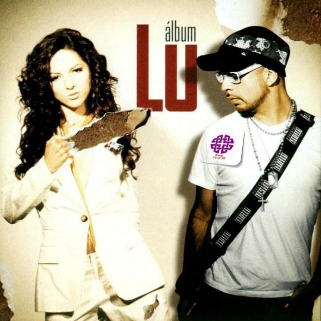 lu-album-2006-warner-mario-sandoval-paty-cantu-D_NQ_NP_734346-MLM28077973805_092018-F.jpg