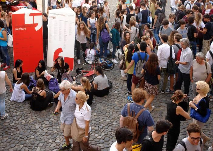 festivalfilosofia 2016 sull'agonismo