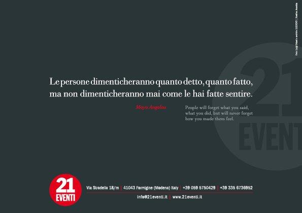 12.21eventi-brochure-istituzionale