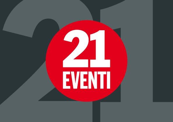 2.21eventi-brochure-istituzionale