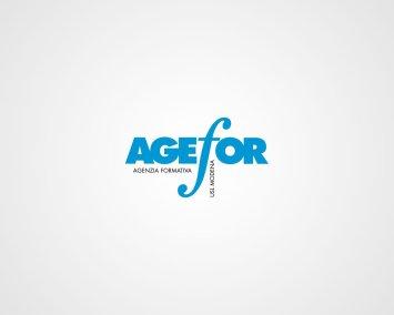 agefor