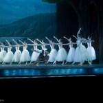 Ballet Teatro Nacional