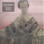 Fantasmes-Cover-800px