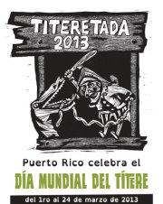 titeretada2013-c