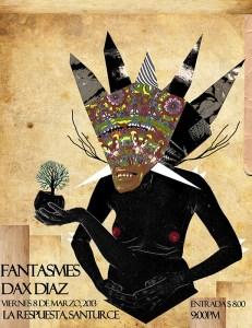 3-8-2013-Fantasmes_Dax_Diaz