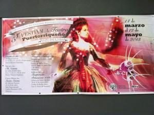 PRTheaterFest