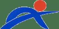 Logo-Avenir-Evianais