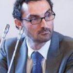 Pierre Collin, nommé par N Sarkozy a pris seul la décision de laisser RTE poursuivre ses travaux, alors que le Conseil d'Etat ne s'est toujours pas prononcé