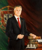 retrato_anibal_cavaco_silva