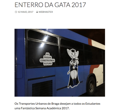 tub_enterro_da_gata3