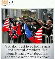 america-nazi.jpg.jpg