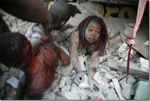 haiti-terramoto-1301