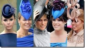 chapéus (2)