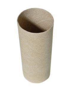 calcular o PI com o apoio de um rolo de papel higiénico