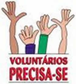 dia-do-voluntariado-001