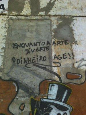 enquanto_a_arte