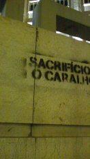 sacrificios_01