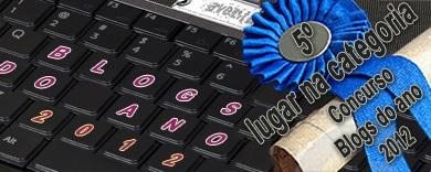 blogs do ano 2012 - lugar 5 - 390px