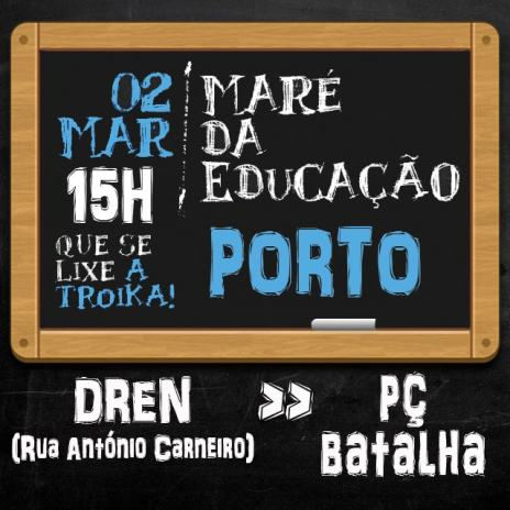 mare-da-educa640