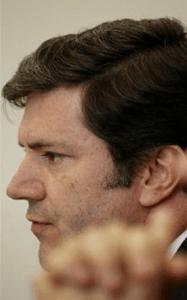 Paulo Núncio Mangalho Fiscal